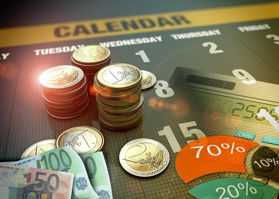 eura stredni